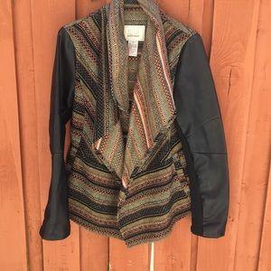 BKE outerwear Cardigan/Jacket